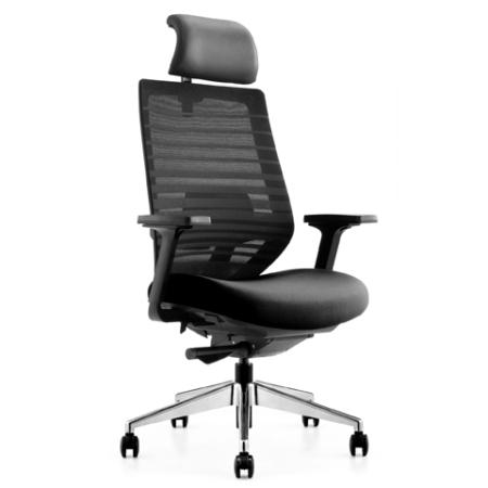 venta-silla-gerencial-Kompass