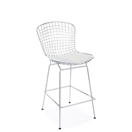 venta-banqueta-bertoia-asiento-blanco