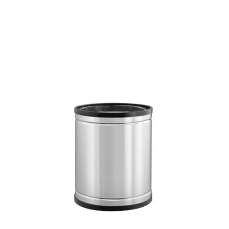 venta-cesto-papelero-acero-inoxidable-aro-pvc