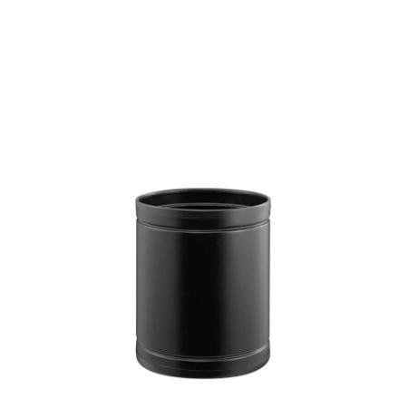 venta-cesto-papelero-fondo-metalico-aro-pvc