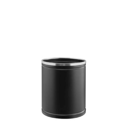 venta-cesto-papelero-pintado-fondo-metalico-aro-cromado