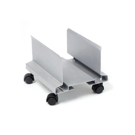 venta-portaCPU-metalico