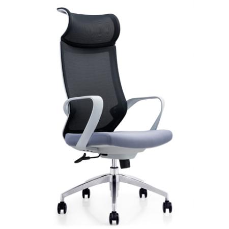 venta-silla-gerencial-sky-high