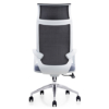 venta-silla-gerencial-sky-high-5