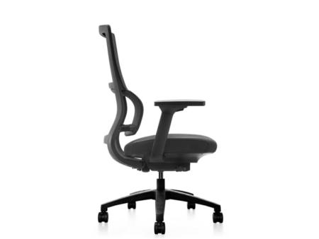 venta-silla-operativa-premium-infinit-mid-1