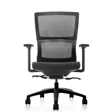 venta-silla-operativa-premium-infinit-mid-4