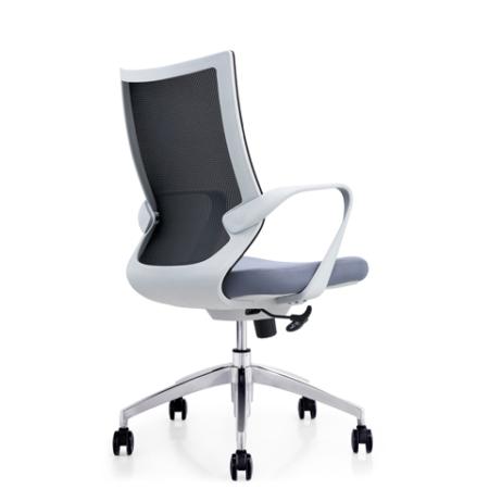venta-silla-operativa-sky-1