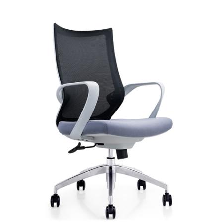 venta-silla-operativa-sky-2