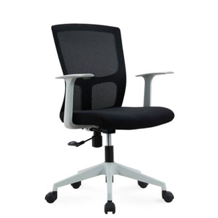 venta-silla-operativa-zip-white-4