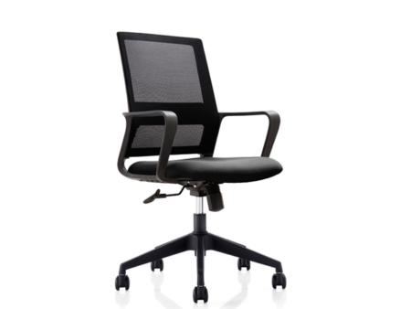 venta-sillas-operativas-metz-1