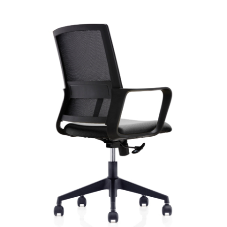 venta-sillas-operativas-metz-2