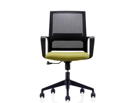 venta-sillas-operativas-metz