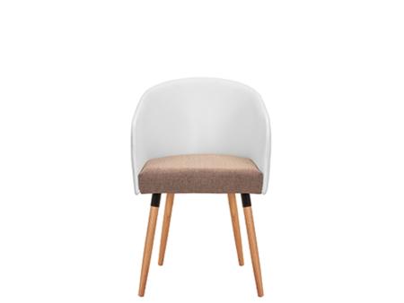 ventas-silla-gray-wood-1