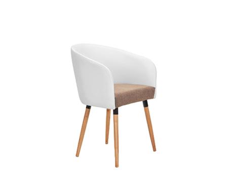 ventas-silla-gray-wood-2