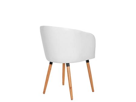 ventas-silla-gray-wood