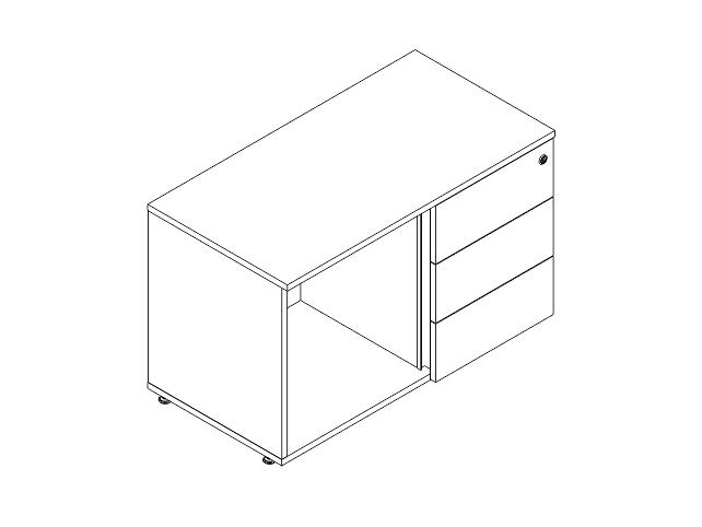 Mod Q sin aplique-patines-3caj-640x480