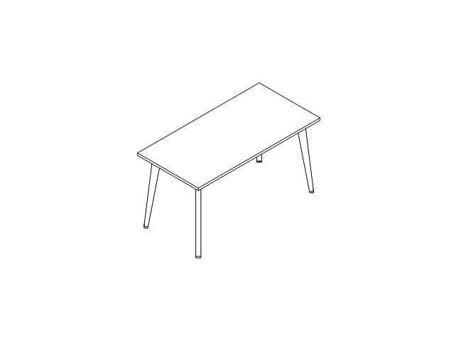Q84 escritorio