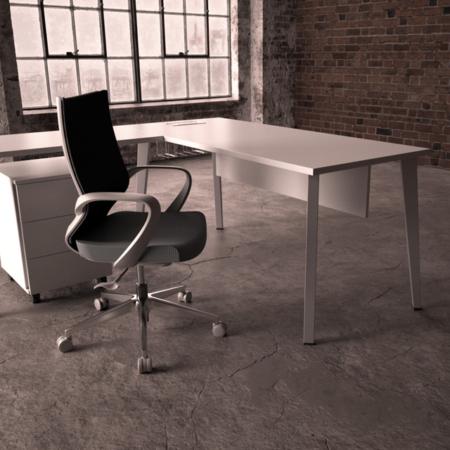 escritorio-moderno-q-84