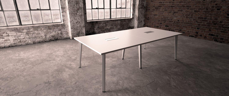 mesa-de-reuniones-q84