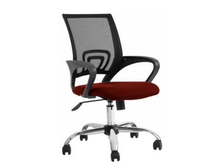 silla-giro-asiento-color