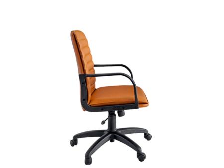 venta-asiento-gerencial-mandarin