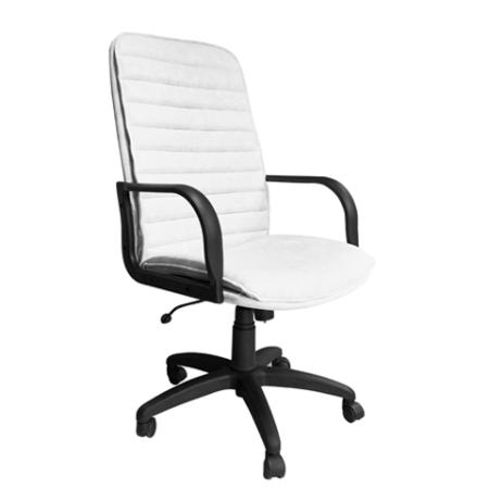 venta-asiento-gerencial-mandarin-alto-blanco