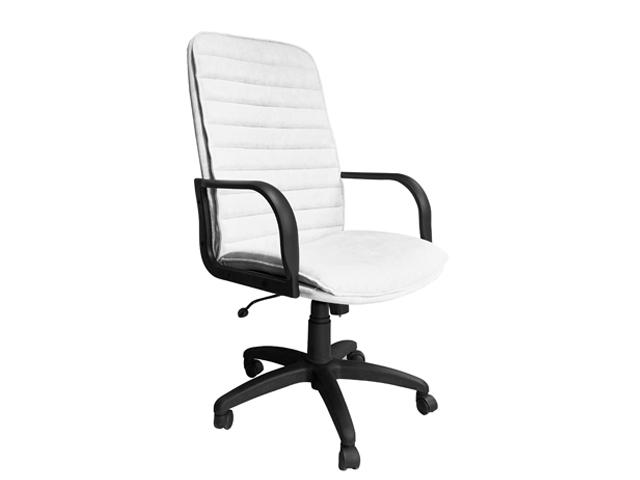 venta-asiento-gerencial-mandarin-alto-negro