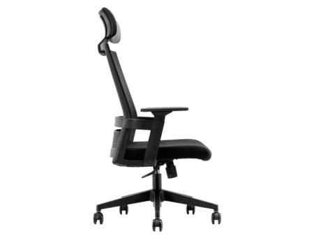 venta-asientos-gerenciales-tech-high