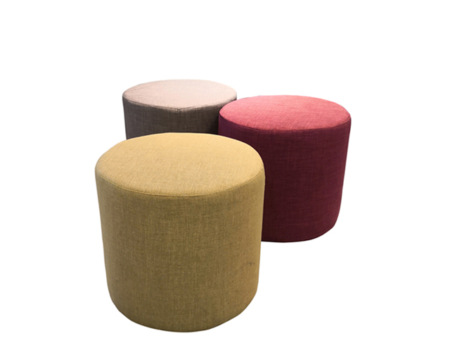 venta-puff-cilindrico-colores