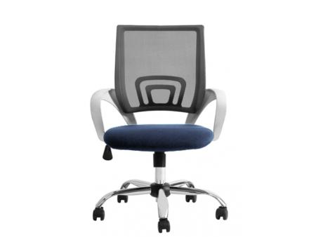 venta-silla-operativa-giro-blanca