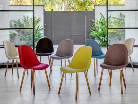 venta-silla-fija-nina-tapizada
