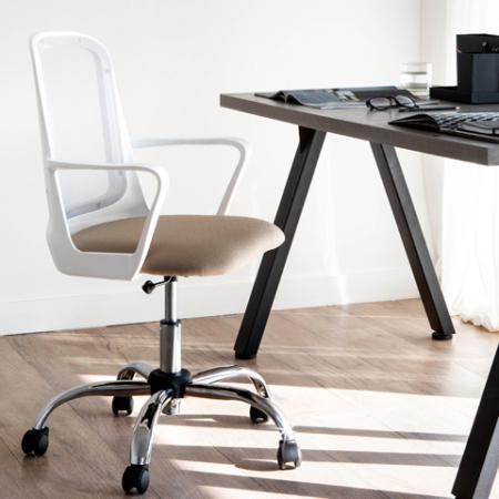 venta-silla-operativa-frame-blanca