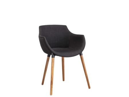 venta-sillas-fijas-sixty-tapizada