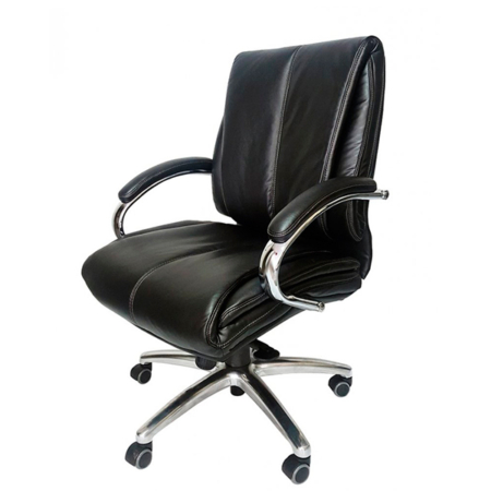 Sillon Executive mediano