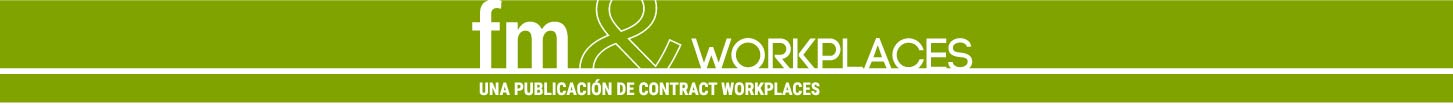 Banner FM & Workplaces